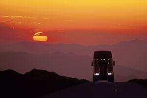 truck-sunset-300px