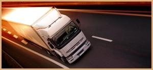 trucking-600pxl